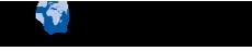 logo-globetrotter